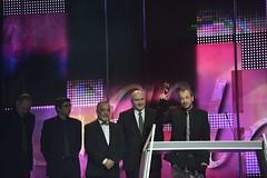gala VII Premis Gaudí (42)