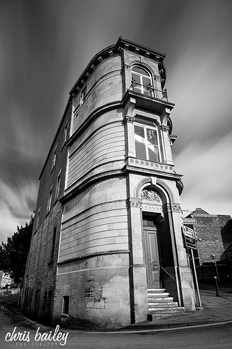 Frome Museum | by Chris Bailey Photographer