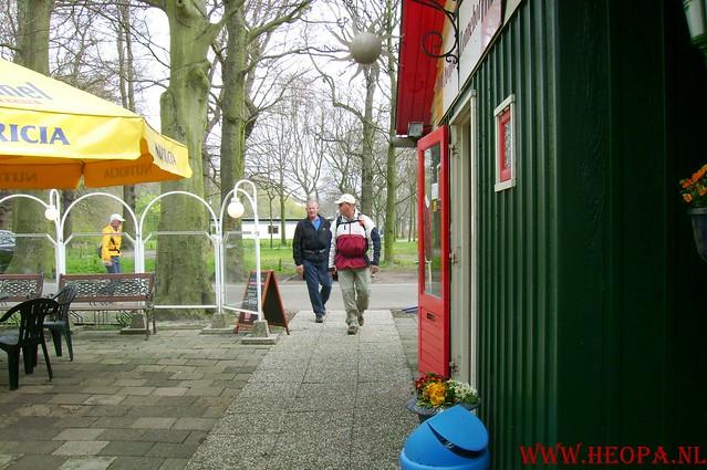 7 E Zemansloop 19-04-2008 40 KM (18)
