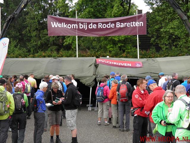 16-06-2012     Falcon - Walk     32 Km (3)