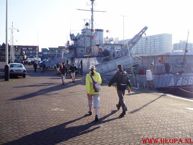 18-04-2009        De 8e     Zeemansloop      42.3 Km (14)