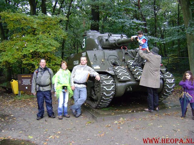Ede Gelderla            05-10-2008         40 Km (28)