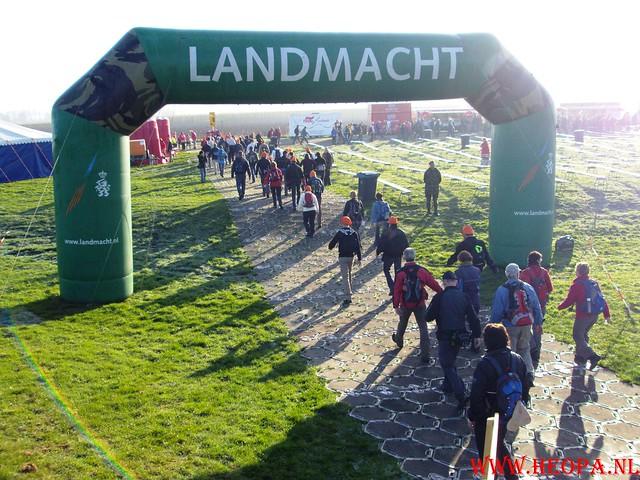 17-04-2010     Geldermalsen  41.5 Km (33)
