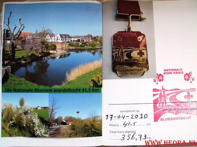 17-04-2010     Geldermalsen  41.5 Km (127)