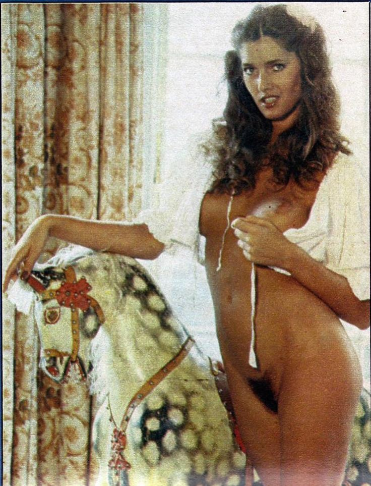 Caroline cossey nude, topless pictures, playboy photos, sex scene uncensored