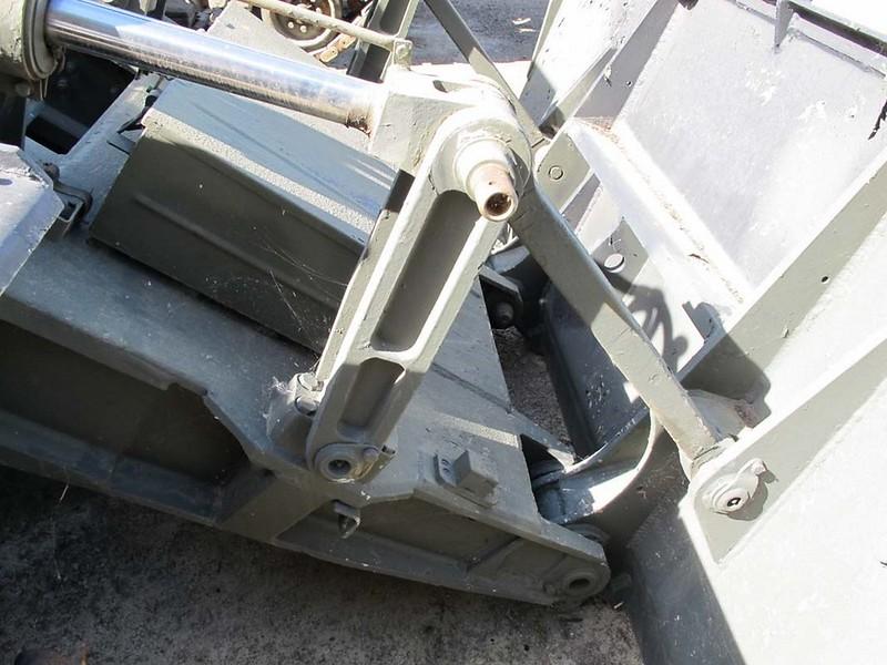 FV180 Combat Engineer Tractor 7