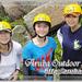 20130602龍洞體驗攀岩