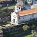 © Capela de Nossa Senhora dos Meninos do Bairro da Ponte - Our Mother of Children Chapel 2010