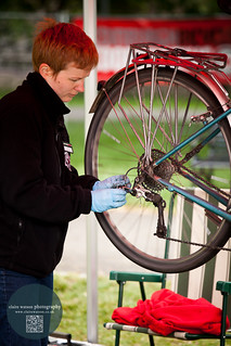 Festival of Cycling_20130622_0160