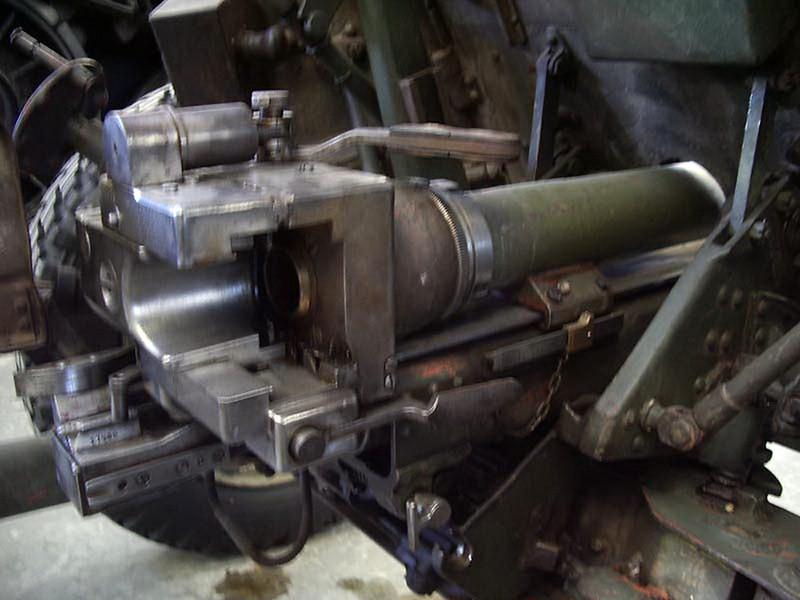 37毫米Pak35-36(4)