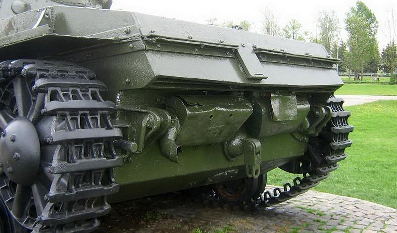 PzKpfw III Ausf.G (5)