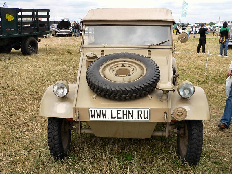 Typ 82 Kubelwagen (1)