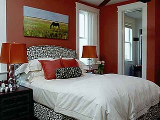 10 Home Decor Ideas 2013 Home Improvement Communityimage | by aaron4.dale17