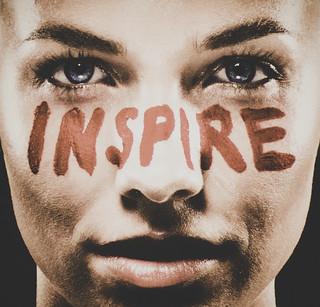 Inspire VOL. Dem Eyes | by Instant Vantage