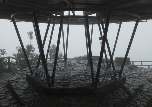 mines view-28