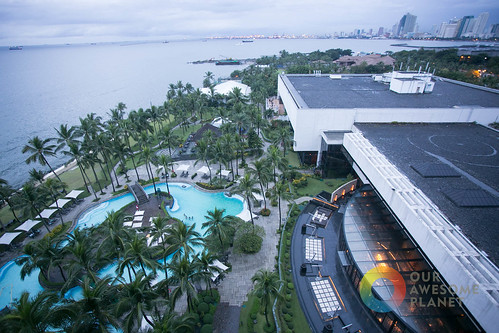 SOFITEL-15.jpg | by OURAWESOMEPLANET: PHILS #1 FOOD AND TRAVEL BLOG