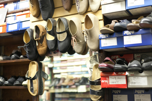 Moulded Shoe-2 (1)
