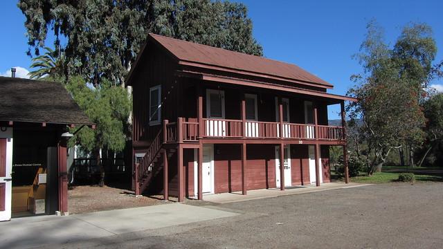 IMG_5554 la patera ranch house