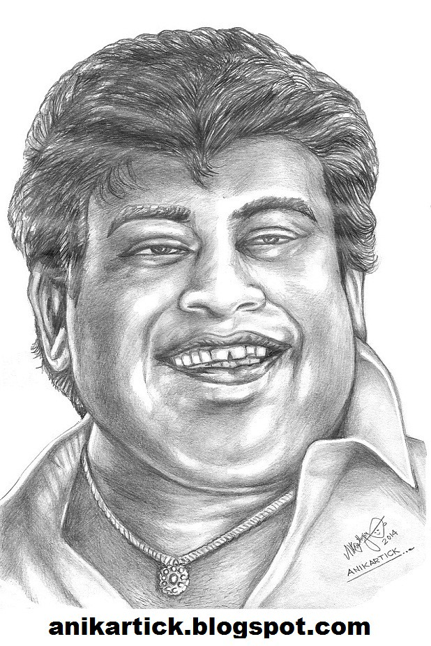 Actor Senthil Tamil Comedy Actor Best Pair Of Actor Go