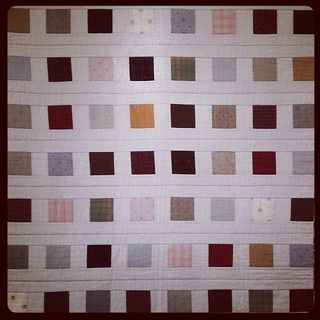 Another one of my favorites from the quilt show at @anacostiaarts center.
