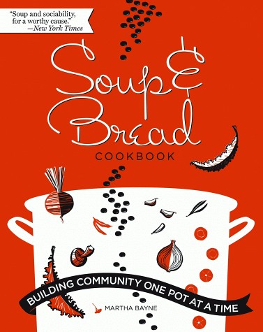 soupnbreadcookbook | by cheeses