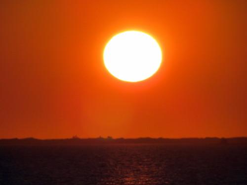 sunrise nc harkersisland