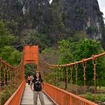 06 Viajefilos en Laos, Vang Vieng 077