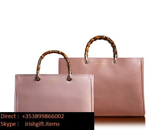 a22a5365984 ... Gucci Bag in Ireland For Girls Ladies and women Acre ladies bags women  bags girls bags