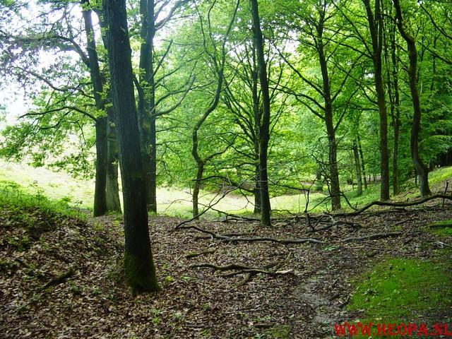 Schaarsbergen    03-06-2006                   40 Km  (28)