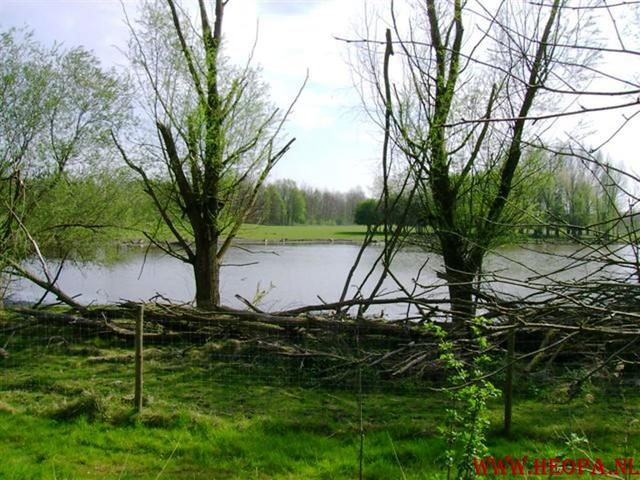 Lelystad   40 km  14-04-2007 (11)