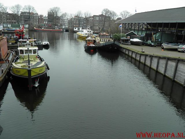 10-03-2012 Oud Amsterdam 25 Km (63)