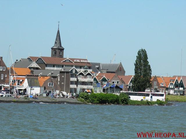 Volendam        26-05-2012       26.5 Km (92)