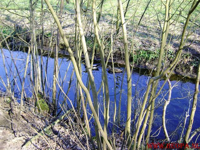 21-03-2009      Soest  22.4 Km  (34)