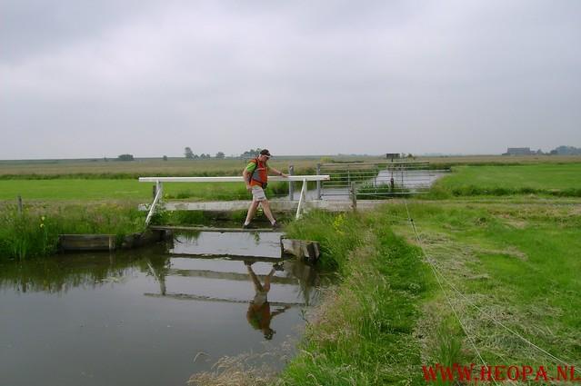 Monnickendam        31-05-2008         40 Km (36)