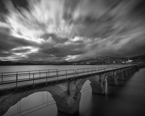 03 Puente de Orzales - Campóo de Yuso - José luis Sevares | by Asociación Amigos Fotografos