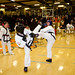 Sat, 04/13/2013 - 12:01 - Photos from the 2013 Region 22 Championship, held in Beaver Falls, PA.  Photos courtesy of Mr. Tom Marker, Ms. Kelly Burke and Mrs. Leslie Niedzielski, Columbus Tang Soo Do Academy.