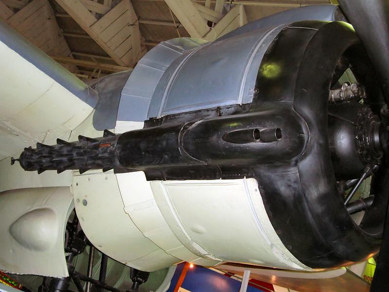 Beaufighter (3)