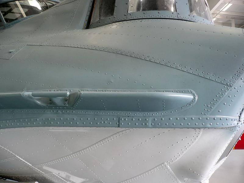 PBY 5-A (2)