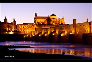 Córdoba   by lautada