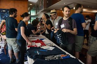 eurucamp2013 (5 von 70)