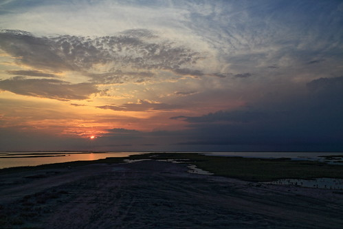 statepark park sunset galveston gulfofmexico island texas state tx wildlife marsh galvestonisland galvestontexas texasgulfcoast galvestontx galvestoncounty galvestonislandstatepark galvestoncountytexas galvestoncountytx