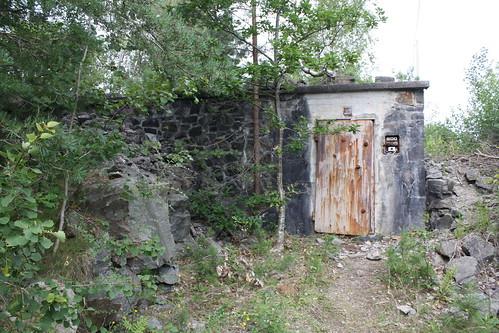 Møvik Kristiansand (3)