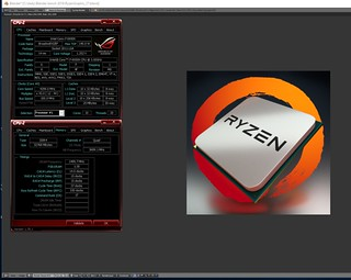 i7-6950x@4300Mhz BlenderRyzen-150samples 24.71s | by flankerp