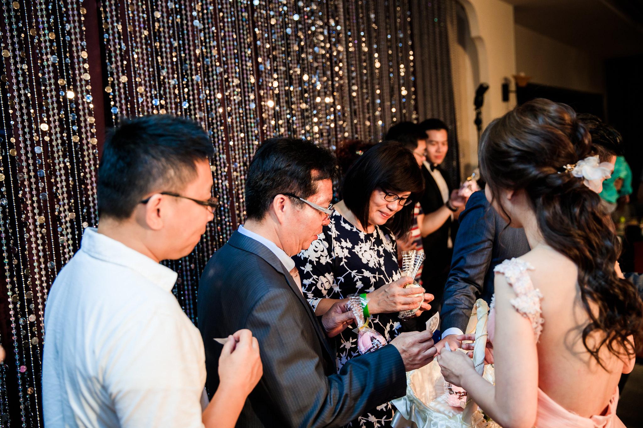 Wedding -221