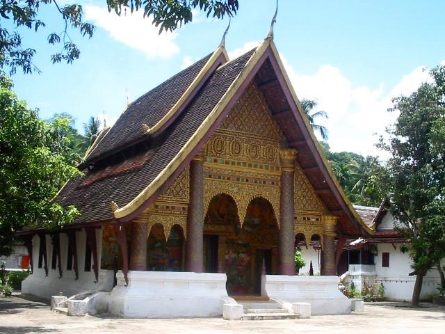 thailandeinde1 375 (1)