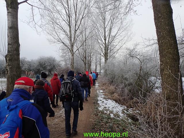 2017-01-18    Rhenen 23 Km  (84)