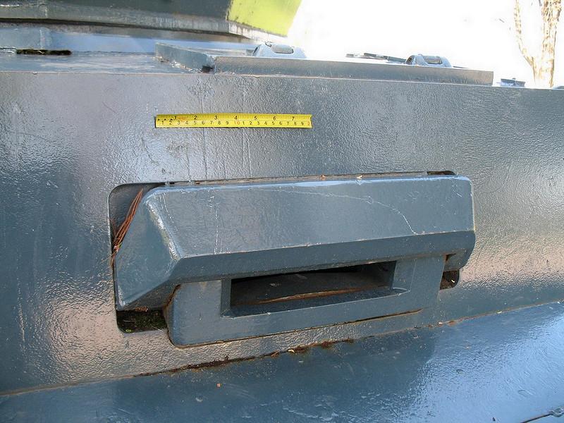 Flakpanzerkampfwagen IV (4)