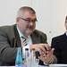 Services für Service Provider – Frankfurt, 13.11.13