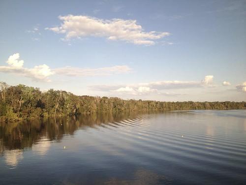 florida rivers amtrakviews