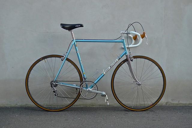'83 Merckx